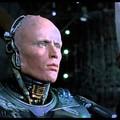 Czy w RoboCopa ponownie wcieli się oryginalny aktor? Neill Blomkamp chce zaangażować Petera Wellera