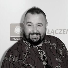 Darusz Gnatowski zmarł z powodu koronawirusa? Lekarze opowiedzieli o okolicznościach jego śmierci