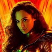 """Daty premiery filmów """"Tenet"""", """"Wonder Woman 84"""" i """"Matrix 4"""" zostały opóźnione. Kiedy zadebiutują?"""