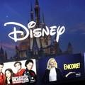 Disney+ ruszy we wrześniu w kolejnych 8 państwach Europy. Czy jest wśród nich Polska?