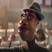 """Disney zapowiada przemiły film """"Co w duszy gra"""" aż dwoma nowymi zwiastunami"""