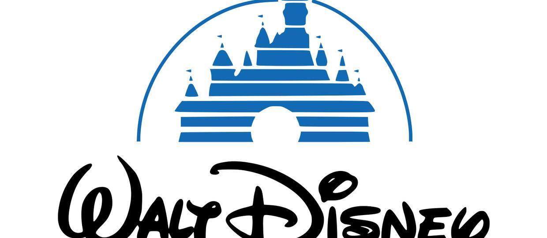 logo Disneya
