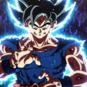 """""""Dragon Ball"""" powraca do polskiej telewizji. Gdzie będzie można oglądać najnowszą serię słynnego anime?"""