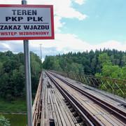 """Ekipa """"Mission: Impossible 7"""" jednak nie zniszczy polskiego mostu? Reżyser odpowiada"""