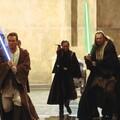Ewan McGregor nie mógł uwierzyć, że prequele Star Wars mają fanów