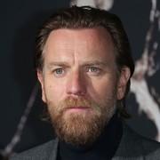 Ewan McGregor w zaskakującej roli w nowym filmie Guillermo del Toro. Wiemy kogo zagra