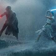 Fan Star Wars naśladuje głosy wszystkich postaci. Zdobył ogromną popularność