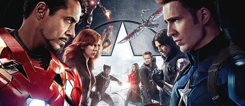 Fani Iron Mana są przekonani, że trylogia o Tonym Starku jest najlepsza w MCU. Są w błędzie