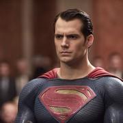 Fani żądają powrotu Henry'ego Cavilla do roli Supermana. Tak bez powodu