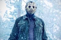 """""""Piątek 13"""" wreszcie w zimowej scenerii. Zobacz materiały promocyjne nowego fanowskiego filmu"""