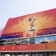 Festiwal filmowy w Cannes zostanie przeniesiony na późniejszą datę przez koronawirusa
