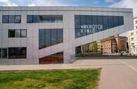Festiwal w Gdyni jednak w tym roku? Jest oficjalna decyzja