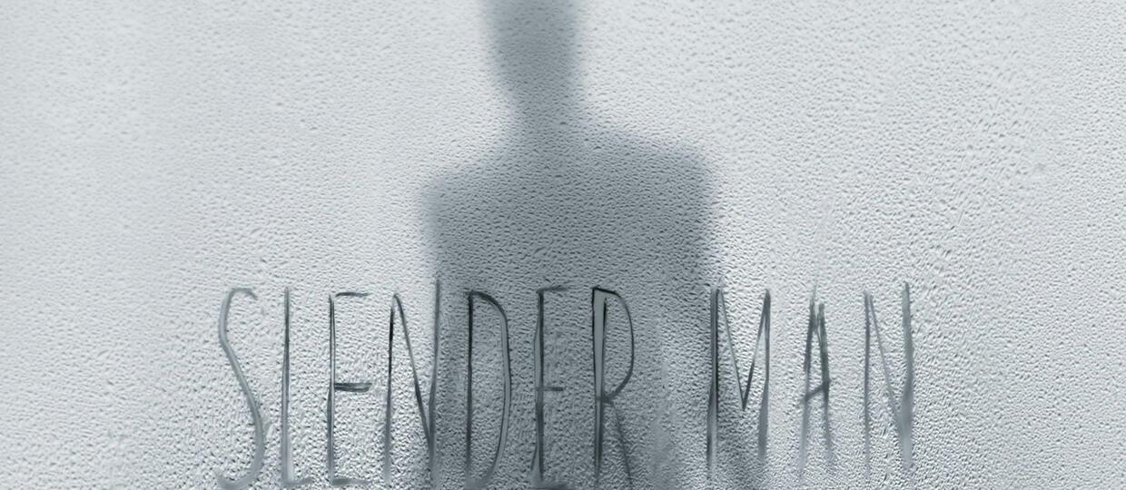 """Film """"Slender Man"""" zakazany w Wisconsin z powodu próby przerażającego morderstwa"""