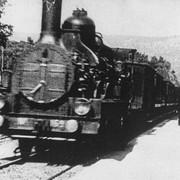 Filmy braci Lumière sprzed 125 lat po raz pierwszy w kolorze. Zobacz u nas legendarne materiały