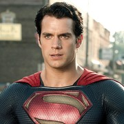Filmy DC bez Supermana? Czy Henry Cavill rzeczywiście zrezygnował z roli?
