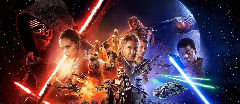 """""""Gwiezdne Wojny"""" - powstaną seriale aktorskie na platformę streamingową Disneya"""