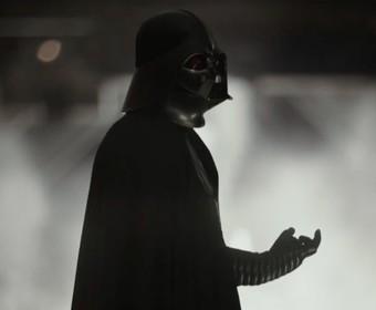 """""""Gwiezdne wojny"""" trafią na HBO GO. Kiedy zobaczymy filmy z kosmicznej sagi?"""