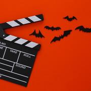 Straszne filmy na Halloween