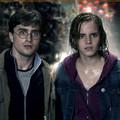 """""""Harry Potter"""" dzieje się w tym samym uniwersum co """"Pogromcy duchów""""? Absurdalna teoria fanów"""