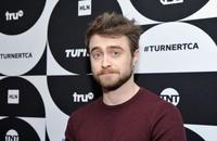 """""""Harry Potter"""" za darmo na Spotify. Czytają Daniel Radcliffe i największe brytyjskie gwiazdy"""
