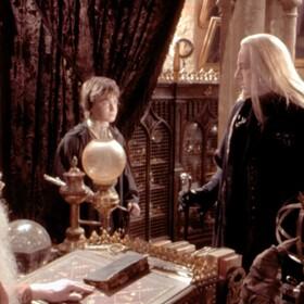 Harry Potter zachęca do rewolucji? Książki o czarodzieju zatrzymano na białoruskiej granicy