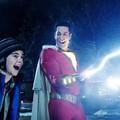 """HBO GO w kwietniu: """"Shazam!"""", najnowszy Tarantino i Cate Blanchett jako wojująca antyfeministka"""