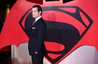 Henry Cavill znów jako Superman? Aktor negocjuje powrót do roli