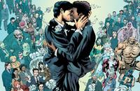 Homoseksualni superbohaterowie w MCU? Producent z Marvel Studios prosi fanów o cierpliwość
