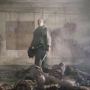 """Horror o zombie walczących z Indianami, """"Blood Quantum"""" znienacka trafił do serwisów VOD"""