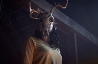"""Horror """"The Wretched"""" trafi na VOD i do kin samochodowych"""