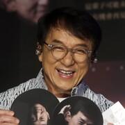 Jackie Chan vs Arnold Schwarzenegger. Oto zwiastun filmu z legendami w rolach głównych