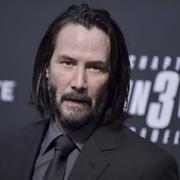 Jak długo jeszcze Keanu Reeves będzie grać Johna Wicka? Odpowiedź aktora Was zaskoczy