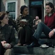 """Jak to było być kobietą-szpiegiem podczas II Wojny Światowej? Film """"A Call To Spy"""" odpowie dokładnie na to pytanie"""