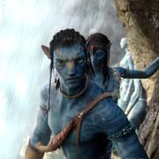 """James Cameron pochwalił się, że """"Avatar 2"""" jest już gotowy, a niedługo skończy też """"Avatara 3"""""""