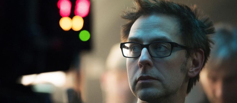 """Reżyser """"Strażników Galaktyki"""" James Gunn poleca filmy akcji do oglądania podczas kwarantanny"""