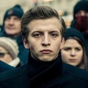"""Jan Komasa w drodze po kolejną nominację do Oscara? Film """"Sala Samobójców. Hejter"""" będzie pokazywany na znanym festiwalu"""