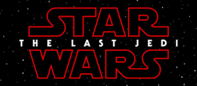 """Jedna z najważniejszych postaci powróci w filmie """"Ostatni Jedi"""" [SPOILER]"""