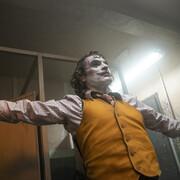 Joker na HBO