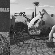 """Kelly Asbury, reżyser popularnych animacji, ze """"Shrekiem 2"""" na czele, nieoczekiwanie zmarł. Miał 60 lat"""