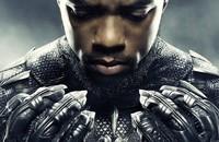 """Kiedy właściwe rozgrywa się film """"Black Panther""""?"""
