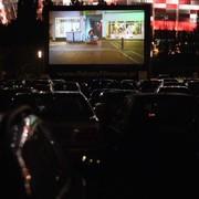 Czy wróci złota era kin samochodowych? Placówki przeżywają nową falę popularności z powodu kwarantanny