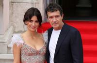 Penélope Cruz i Antonio Banderas