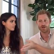 Meghan Markle wraca do świata telewizji. Wraz z księciem Harrym podpisali umowę na wieloletnią współpracę z Netfliksem