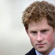 Książę Harry wygadał się, że jest częścią nowego filmu Netfliksa