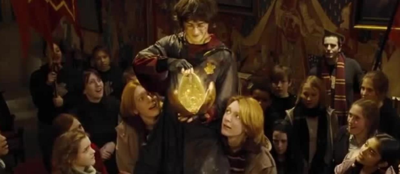 """Który film z serii """"Harry Potter"""" jest najlepszy? [WYNIKI SONDY]"""
