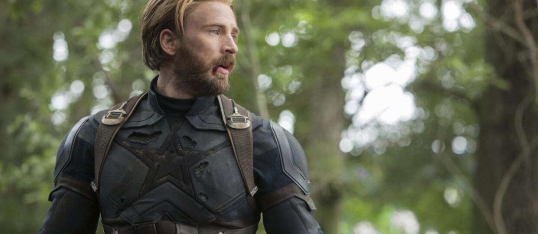 """Którzy superbohaterowie powrócą w """"Avengers 4""""? [SPOILER]"""