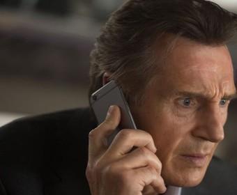 """Liam Neeson zagra ze swoim synem w filmie. Co wiemy o """"Made in Italy""""?"""