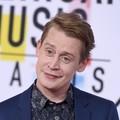 """Macaulay Culkin pojawi się w nowej wersji """"Kevina samego w domu""""?"""