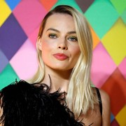 """Margot Robbie podąża śladami Johnny'ego Deppa. Aktorka ma wystąpić w nowej wersji """"Piratów z Karaibów"""""""