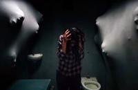 Kadr z filmu New Mutants